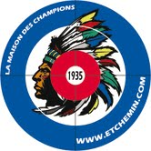 Club de curling Etchemin